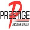 Prestige Limousine Service Icon