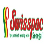 Swisspac Senegal Icon