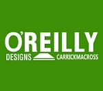 O'Reillys German Fitted Kitchens Icon