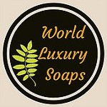 World Luxury Soaps Icon