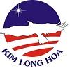 Phào Ch? Kim Long Hoa Icon