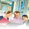 IMPAC Property Management Icon