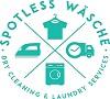 Spotless Wäsche Icon