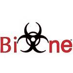 Bio-One of Goodyear Icon