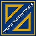 Waco Concrete Works Icon