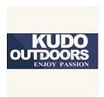 KUDO OUTDOORS Icon