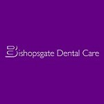 Bishopsgate Dental Care