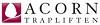 Acorn Trapliften Icon