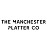 The Manchester Platter Icon