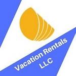 Vacation Rentals, LLC Icon