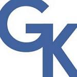 GK Media Icon
