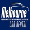 Melbourne Car Rentals Pty Ltd Icon