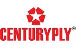 Century Ply Icon