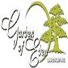 Garden Of Eden NJ Icon