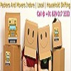 packers movers indore Icon