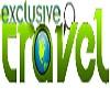 Exclusive Travel Icon