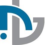 NectarBits (Creative Apps Devs) – Mobile App Design & Development Company Icon