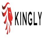 Kingly Ltd Icon