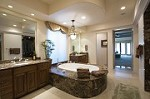 All City Bathroom Remodeling