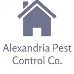Alexandria Pest Control Co. Icon