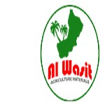 Al Wasit Agriculture Materials Icon