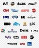 Skye IPTV Restream Services Icon