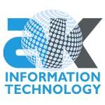 AK Information Technology Icon