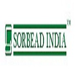 Sorbead India-Oxygen absorbers Supplier Icon