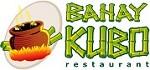 Bahay Kubo Restaurant Bahrain Icon
