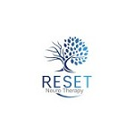 Therapy Reset | Ketamine Neuro Therapy Icon
