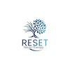 Therapy Reset | Ketamine Neuro Therapy Icon