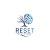 Therapy Reset   Ketamine Neuro Therapy Icon
