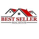 Best Seller Real Estate Icon