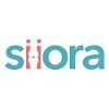 siora surgicals pvt ltd Icon