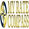 My Rate Compass Icon