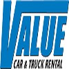 Value Car & Truck Rental Icon