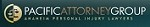 Pacific Attorney Group Icon