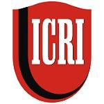 ICRI India Icon