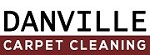 Carpet Cleaning Danville Icon