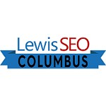 Lewis SEO Columbus Icon
