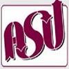 allsewnup Icon