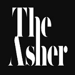 The Asher Icon