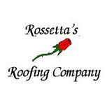 Rossettas Roofing