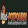 Mad Potpourri Icon