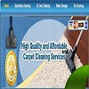 San Pablo Carpet Cleaning Masters Icon