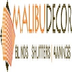 Malibu Decor Icon