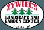 Zywiecs Landscape & Garden Center