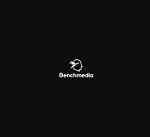 Benchmedia Icon
