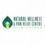 Natural Wellness & Pain Relief Centers Icon