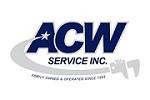 ACW Service Inc. Icon